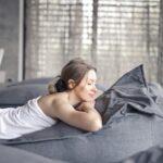 Wellnesshotel zu Hause: Mit diesen Produkten