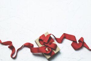 Geschenktipps für Organisierte
