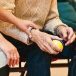 Organischer Schwefel im Kampf gegen den Arthroseschmerz