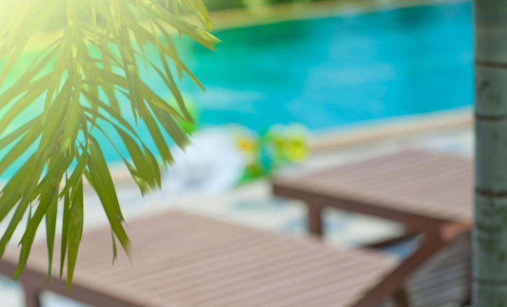 Wetterschutz im heimischen Garten - So genießt du deine Freizeit bei jedem Wetter