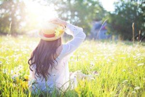 Read more about the article So genießt du deine Freizeit zuhause