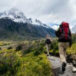 Wandern – Jetzt schon die Route für 2022 planen