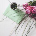 Liebe Grüße per Post: So halten Sie Kontakt