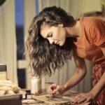 Hobbys für Daheim – so wird es Zuhause nicht langweilig
